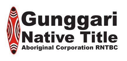 Gunggari Native Title Aboriginal Corporation