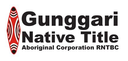 Gunggari Native Title Aboriginal Corporation